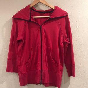 Soma outerwear